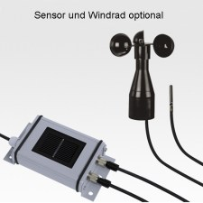 1SolarIrradianceSensor_wind_temperature Kopie